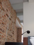 γυάλινες Κατασκευές, απο γυαλι,Τζάμια (126)