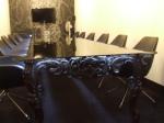 γυάλινες Κατασκευές, απο γυαλι,Τζάμια (128)