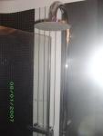 γυάλινες Κατασκευές, απο γυαλι,Τζάμια (32)