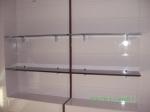 γυάλινες Κατασκευές, απο γυαλι,Τζάμια (48)