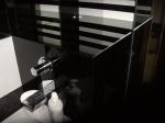 γυάλινες Κατασκευές, απο γυαλι,Τζάμια (68)