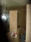 γυάλινες Κατασκευές, απο γυαλι,Τζάμια (67)