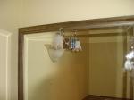 γυάλινες Κατασκευές, απο γυαλι,Τζάμια (76)