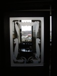 γυάλινες Κατασκευές, απο γυαλι,Τζάμια (79)