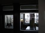 γυάλινες Κατασκευές, απο γυαλι,Τζάμια (80)