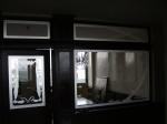 γυάλινες Κατασκευές, απο γυαλι,Τζάμια (81)