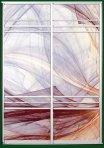 ντουλαπες κρεβατοκαμαρας,υπνοδωματίου, ΔΩΜΑΤΙΟ (99)