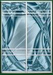 ντουλαπες κρεβατοκαμαρας,υπνοδωματίου, ΔΩΜΑΤΙΟ (114)
