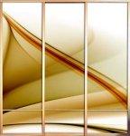 ντουλαπες κρεβατοκαμαρας,υπνοδωματίου, ΔΩΜΑΤΙΟ (122)