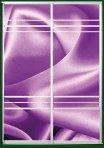 ΝΤΟΥΛΑΠΕΣ Ντουλάπα, με γυάλινες, συρόμενες πόρτες (11)
