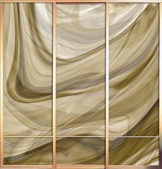 Γυάλινη Συρόμενη Πόρτα, 60 cm, €, Business and Economy, cm, epipla, Interior Design, πράσινο, προσφέρει, προσωπικό χώρο, πτυσσόμενων πορτών, πόρτων, πίσω, παρουσιασεις, πιο, πορτοκαλί, που, πολυτέλειας, ποντικί, στα ντουλάπια, στο δάπεδο, στον, συρόμενων πορτών, συρόμενα, συρόμενες, συρόμενες πόρτες, συρόμενες πόρτες ΙΚΕΑ, συρώμενων, σε διάφορα, σειρά, τα, τον εσωτερικό, φούξια, χρώματα, χώρου, Έπιπλα, Όμοια, Α, Αλουμινίου, Βασικά μέρη, Γ, Γυάλινες Συρόμενες, ΔΟΜΗΣΗ, Επάλληλες Πόρτες, Επικοινωνία, Ελλάδα, ΙΔΑΝΙΚΟ ΣΠΙΤΙ, Κ, Κρεβατοκάμαρα, Κατάλληλος, Λ, Μ, Με πλαίσια, Μηχανισμος, Ντουλάπα με γυάλινες, Ντουλάπα με γυάλινες πόρτες με μεντεσέδες, Ντουλάπες ΙΚΕΑ Ελλάδα, Ντουλάπες Συρόμενες, ΝΤΟΥΛΑΠΑΣ, ΝΤΟΥΛΑΠΕΣ, ΝΤΟΥΛΑΠΕΣ Ντουλάπα, Π, Πόρτες, Παραγωγής, Ρ ροζ, ΣΠΙΤΙΑ, Σκελετός ντουλάπας, ΤΗΣ, ΤΟΝ ΧΩΡΟ, Υαλόθυρα, Φ, άσπρο, έναν, από, απόχρωση, ασφαλή, αέρα, ακριβή, αλλά με, βιτρίνες, γραφείου, γυάλινες, γυάλινες πόρτες σε κρεμ, γαλάζιο, για, γκρίζο, γκρι, δίνει, διαχωρίζουν, διακριτικά, επιφάνειες, εσωτερικού, είναι, ενώ, ιδανικός, κόκκινο, κίτρινο, καφέ, καφετί, κουρτινάκια, κουζίνας, λύση, λευκό, λειτουργία, λεμονί, μπλε, μέσα, μαύρο, με, με παραπάνω, με πλαίσιο αλουμινίου. Δυνατότητα, με συρόμενες πόρτες, με γυάλινες, με γυάλινες πόρτες, μηχανισμός για συρόμενες γυάλινες, μηχανισμοί, μια, μια ντουλάπα, ντουλάπα, ντουλάπα με συρόμενες, ντουλάπας, ντουλάπας με κύλισηm, ντουλάπες, kouzinas, Mac OS, Mac OS X, menu, Microsoft Windows, Northern California, PrintScreen, Snipping Tool, www.ikea.gr