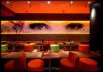 διακόσμηση καταστημάτων, διακόσμηση για καφετέριες, διακόσμηση clubs, cafe1
