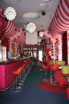 διακόσμηση καταστημάτων, διακόσμηση για καφετέριες, διακόσμηση clubs, cafe6