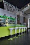 διακόσμηση καταστημάτων, διακόσμηση για καφετέριες, διακόσμηση clubs, cafe7