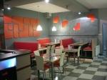 διακόσμηση καταστημάτων, διακόσμηση για καφετέριες, διακόσμηση clubs, cafe8