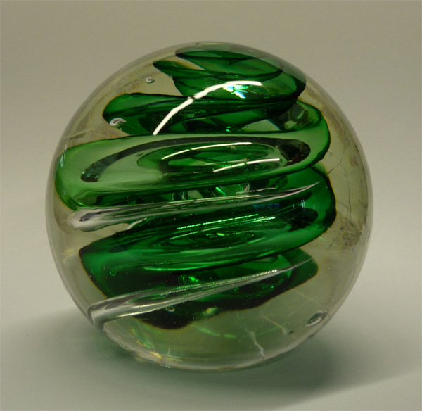 διακοσμητικα γυαλινα γυαλινα βαζα διακοσμητικα ανθοδοχεια γυαλινα δοχεια γυαλινα