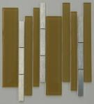 λαμπες πορτες καρεκλες διακοσμητικα ειδη απο γυαλι βιτρω τραπεζια ψηφιδες plakakia119