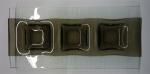 λαμπες πορτες καρεκλες διακοσμητικα ειδη απο γυαλι βιτρω τραπεζια ψηφιδες plakakia125