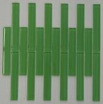 λαμπες πορτες καρεκλες διακοσμητικα ειδη απο γυαλι βιτρω τραπεζια ψηφιδες plakakia126