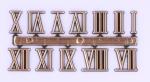 λαμπες πορτες καρεκλες διακοσμητικα ειδη απο γυαλι βιτρω τραπεζια ψηφιδες plakakia128