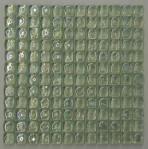 λαμπες πορτες καρεκλες διακοσμητικα ειδη απο γυαλι βιτρω τραπεζια ψηφιδες plakakia137