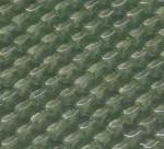 λαμπες πορτες καρεκλες διακοσμητικα ειδη απο γυαλι βιτρω τραπεζια ψηφιδες plakakia147