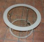λαμπες πορτες καρεκλες διακοσμητικα ειδη απο γυαλι βιτρω τραπεζια ψηφιδες plakakia148