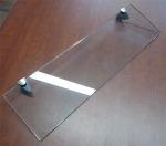 λαμπες πορτες καρεκλες διακοσμητικα ειδη απο γυαλι βιτρω τραπεζια ψηφιδες plakakia9