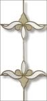 λαμπες πορτες καρεκλες διακοσμητικα ειδη απο γυαλι βιτρω τραπεζια ψηφιδες plakakia166