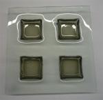 λαμπες πορτες καρεκλες διακοσμητικα ειδη απο γυαλι βιτρω τραπεζια ψηφιδες plakakia170