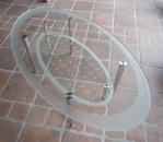 λαμπες πορτες καρεκλες διακοσμητικα ειδη απο γυαλι βιτρω τραπεζια ψηφιδες plakakia11