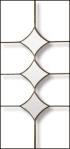 λαμπες πορτες καρεκλες διακοσμητικα ειδη απο γυαλι βιτρω τραπεζια ψηφιδες plakakia207
