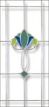 λαμπες πορτες καρεκλες διακοσμητικα ειδη απο γυαλι βιτρω τραπεζια ψηφιδες plakakia210