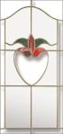 λαμπες πορτες καρεκλες διακοσμητικα ειδη απο γυαλι βιτρω τραπεζια ψηφιδες plakakia38