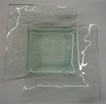 λαμπες πορτες καρεκλες διακοσμητικα ειδη απο γυαλι βιτρω τραπεζια ψηφιδες plakaia26