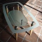 λαμπες πορτες καρεκλες διακοσμητικα ειδη απο γυαλι βιτρω τραπεζια ψηφιδες plakakia65