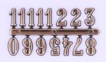 λαμπες πορτες καρεκλες διακοσμητικα ειδη απο γυαλι βιτρω τραπεζια ψηφιδες plakakia94