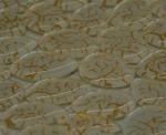 λαμπες πορτες καρεκλες διακοσμητικα ειδη απο γυαλι βιτρω τραπεζια ψηφιδες plakakia106