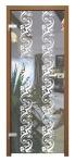 λαμπες πορτες καρεκλες διακοσμητικα ειδη απο γυαλι βιτρω τραπεζια ψηφιδες plakakia114