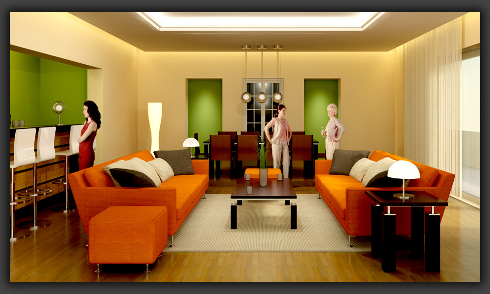 Lloyds Furniture Building For Sale Bainbridge Ohio