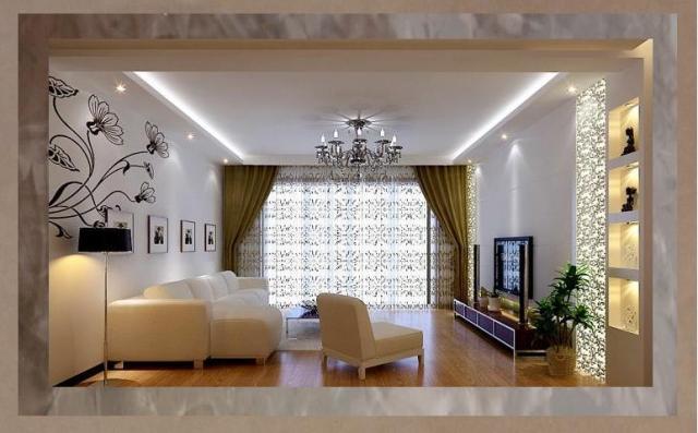 Decor Stucco | Τεχνοτροπίες Και Διακόσμηση οροφης σχεδια γυψοσανιδες