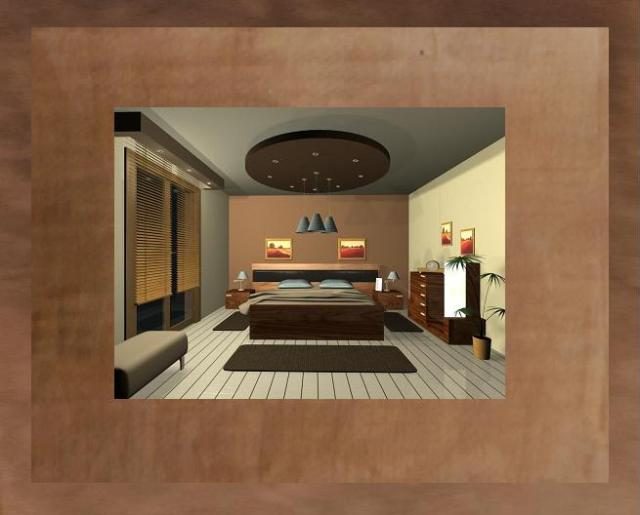 Διακόσμηση οροφης σχεδια γυψοσανιδες