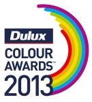 dulux 2013