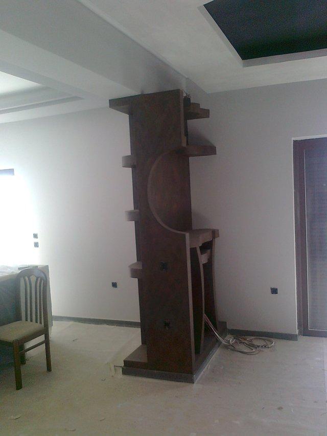 γυψοσανιδες κατασκευες τελευταια αργα (7)