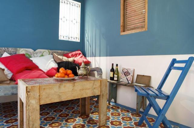 μπανιου, τιμες, πλακακια , σχεδια,  ιταλικα, moda bagno,  τιμες,   δαπεδου, προσφορες,  δαπεδου,  εξωτερικου χωρου,  εξωτερικου ,  τοποθετηση,  λακιωτης,  κουζινας σαλονιου, (14)