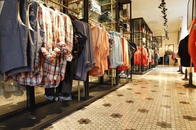 μπανιου, τιμες, πλακακια , σχεδια,  ιταλικα, moda bagno,  τιμες,   δαπεδου, προσφορες,  δαπεδου,  εξωτερικου χωρου,  εξωτερικου ,  τοποθετηση,  λακιωτης,  κουζινας σαλονιου, (132)