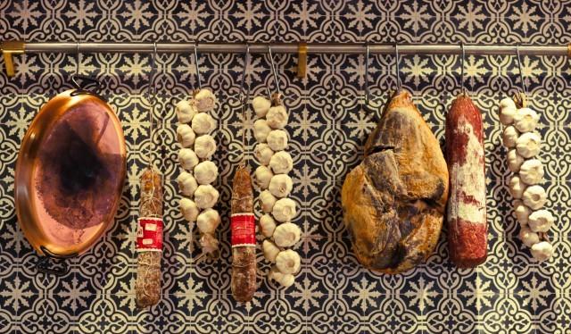 μπανιου, τιμες, πλακακια , σχεδια,  ιταλικα, moda bagno,  τιμες,   δαπεδου, προσφορες,  δαπεδου,  εξωτερικου χωρου,  εξωτερικου ,  τοποθετηση,  λακιωτης,  κουζινας σαλονιου, (134)
