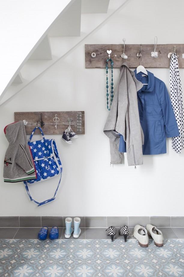 μπανιου, τιμες, πλακακια , σχεδια,  ιταλικα, moda bagno,  τιμες,   δαπεδου, προσφορες,  δαπεδου,  εξωτερικου χωρου,  εξωτερικου ,  τοποθετηση,  λακιωτης,  κουζινας σαλονιου, (184)