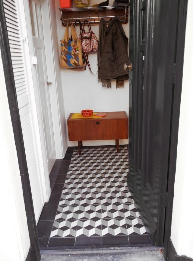 μπανιου, τιμες, πλακακια , σχεδια,  ιταλικα, moda bagno,  τιμες,   δαπεδου, προσφορες,  δαπεδου,  εξωτερικου χωρου,  εξωτερικου ,  τοποθετηση,  λακιωτης,  κουζινας σαλονιου, (185)